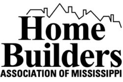 Home Builders Association of Mississippi