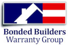 Bonded Builders Warranty Group