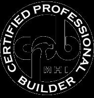 cpb-round-logo-crop
